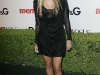 ashley-tisdale-7th-annual-teen-vogue-young-hollywood-party-08