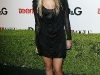 ashley-tisdale-7th-annual-teen-vogue-young-hollywood-party-11