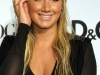 ashley-tisdale-7th-annual-teen-vogue-young-hollywood-party-14