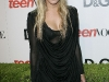 ashley-tisdale-7th-annual-teen-vogue-young-hollywood-party-15