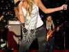 ashley-tisdale-8th-annual-christmas-tree-lighting-ceremony-13