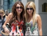 ashley-tisdale-and-miley-cyrus-candids-in-beverly-hills-01