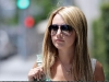 ashley-tisdale-and-miley-cyrus-candids-in-beverly-hills-02