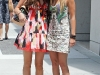 ashley-tisdale-and-miley-cyrus-candids-in-beverly-hills-03