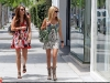 ashley-tisdale-and-miley-cyrus-candids-in-beverly-hills-05