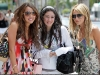 ashley-tisdale-and-miley-cyrus-candids-in-beverly-hills-06