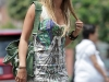 ashley-tisdale-and-miley-cyrus-candids-in-beverly-hills-07
