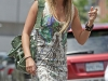 ashley-tisdale-and-miley-cyrus-candids-in-beverly-hills-08