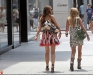 ashley-tisdale-and-miley-cyrus-candids-in-beverly-hills-09