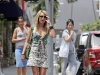 ashley-tisdale-and-miley-cyrus-candids-in-beverly-hills-10
