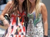 ashley-tisdale-and-miley-cyrus-candids-in-beverly-hills-11