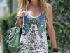 ashley-tisdale-and-miley-cyrus-candids-in-beverly-hills-12