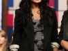 ashley-tisdale-and-vanessa-hudgens-at-mtvs-total-request-live-03