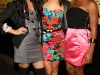 ashley-tisdale-and-vanessa-hudgens-at-mtvs-total-request-live-06