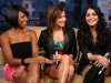ashley-tisdale-and-vanessa-hudgens-at-mtvs-total-request-live-08