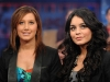 ashley-tisdale-and-vanessa-hudgens-at-mtvs-total-request-live-10