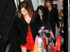 ashley-tisdale-and-vanessa-hudgens-candids-in-new-york-city-02
