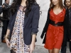ashley-tisdale-and-vanessa-hudgens-candids-in-new-york-city-04