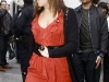 ashley-tisdale-and-vanessa-hudgens-candids-in-new-york-city-06