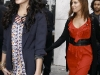 ashley-tisdale-and-vanessa-hudgens-candids-in-new-york-city-10