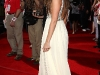 ashley-tisdale-and-vanessa-hudgens-high-school-musical-3-senior-year-premiere-in-los-angeles-03