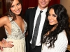 ashley-tisdale-and-vanessa-hudgens-high-school-musical-3-senior-year-premiere-in-los-angeles-04