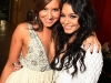 ashley-tisdale-and-vanessa-hudgens-high-school-musical-3-senior-year-premiere-in-los-angeles-13