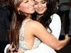 ashley-tisdale-and-vanessa-hudgens-high-school-musical-3-senior-year-premiere-in-los-angeles-16