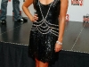 ashley-tisdale-and-vanessa-hudgens-high-school-musical-3-senior-year-premiere-in-melbourne-01