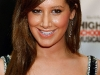 ashley-tisdale-and-vanessa-hudgens-high-school-musical-3-senior-year-premiere-in-melbourne-02