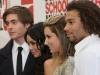 ashley-tisdale-and-vanessa-hudgens-high-school-musical-3-senior-year-premiere-in-munich-06