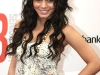 ashley-tisdale-and-vanessa-hudgens-high-school-musical-3-senior-year-premiere-in-munich-16