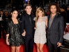 ashley-tisdale-and-vanessa-hudgens-high-school-musical-3-uk-premiere-in-london-02