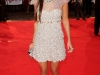 ashley-tisdale-and-vanessa-hudgens-high-school-musical-3-uk-premiere-in-london-04