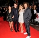 ashley-tisdale-and-vanessa-hudgens-high-school-musical-3-uk-premiere-in-london-12