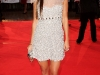 ashley-tisdale-and-vanessa-hudgens-high-school-musical-3-uk-premiere-in-london-13