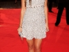 ashley-tisdale-and-vanessa-hudgens-high-school-musical-3-uk-premiere-in-london-20