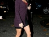 ashley-tisdale-and-vanessa-hudgens-night-out-candids-in-paris-01