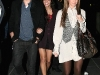 ashley-tisdale-and-vanessa-hudgens-night-out-candids-in-paris-02