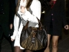 ashley-tisdale-and-vanessa-hudgens-night-out-candids-in-paris-03