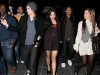 ashley-tisdale-and-vanessa-hudgens-night-out-candids-in-paris-04