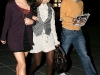 ashley-tisdale-and-vanessa-hudgens-night-out-candids-in-paris-05