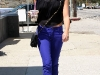 ashley-tisdale-at-coffee-bean-in-los-angeles-03