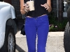 ashley-tisdale-at-coffee-bean-in-los-angeles-04