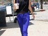 ashley-tisdale-at-coffee-bean-in-los-angeles-05