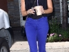 ashley-tisdale-at-coffee-bean-in-los-angeles-09