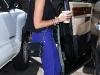 ashley-tisdale-at-coffee-bean-in-los-angeles-11