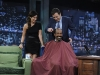 ashley-tisdale-at-late-night-with-jimmy-fallon-in-new-york-07