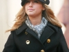 ashley-tisdale-at-macys-thanksgiving-day-parade-in-new-york-city-02