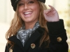 ashley-tisdale-at-macys-thanksgiving-day-parade-in-new-york-city-06